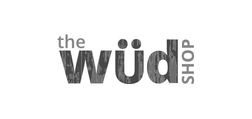 the wud shop